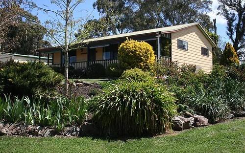 43 Millers Lane, Oberon NSW 2787