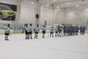2017-01-18 - SilverAA Playoffs Final (Fall Season)-44 (www.bazpics.com) Tags: sherwood ice hockey arena rink play playing player sport team adult league division silveraa level playoffs playoff final fall 2016 season game geezers cascadians or oregon usa america eishockey finale