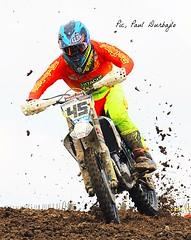 Jake Nicholls (welloutafocus) Tags: mx racing offroad scrambling motox