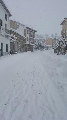 nieve portell enero 2017 (1)