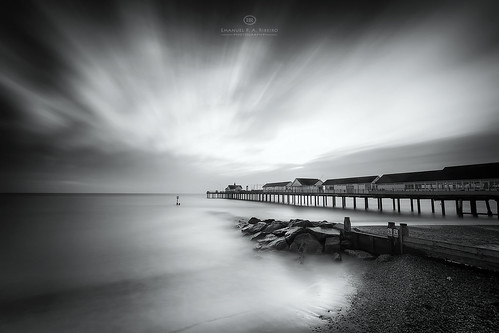 the great pier