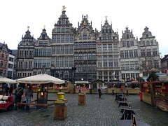 antwerp_5_243 (OurTravelPics.com) Tags: antwerp christmas stalls buildings north side grote markt square