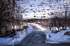 #lebanon #west_bekaa #snowtime #winter #white #road #photography #nature_photography (salam.jana) Tags: lebanon westbekaa snowtime winter white road photography naturephotography