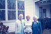 Aunt Ethel, Mother, Grandmothr Henley Huntsville AL Thanksgiving 1976.jpg (buddymedbery) Tags: holidays alabama auntethel 1976 thanksgiving years unitedstates 1970s family huntsville grandmotherhenley mother
