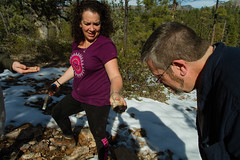 IMG_6891 (dvdstvns) Tags: arizona geodes payson