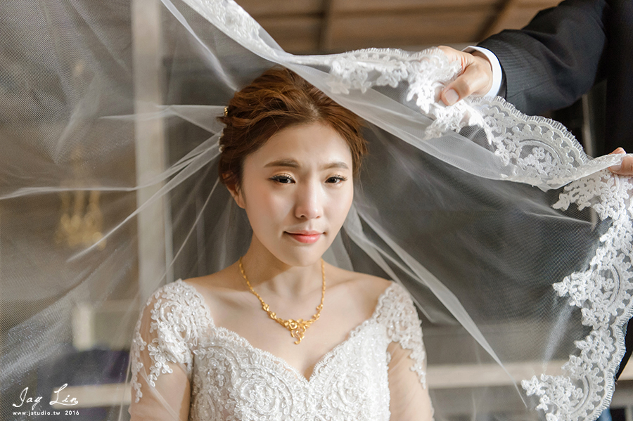 君品酒店 婚攝 台北婚攝 婚禮攝影 婚禮紀錄 婚禮紀實  JSTUDIO_0105