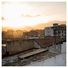 Sicily (gregerlindberg) Tags: italy sicily dawn sunrise