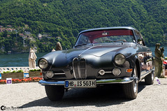 BMW 503 (Marcinek_55) Tags: bmw 503 german oneoff concorso deleganza villa deste 2016 supercar supercars hypercar hypercars sportcar sportcars car cars vision gran turismo gt italy cernobbio como lake concept classic performance blue marcin wojciechowski photography sony a57 fast trees exotic exotics exoticsonroad road gespot autogespot power outdoor vehicle unique limited 250 europa coupe vignale edition white concorsodeleganza supercarsinlondon londonsupercars french supercarsinitaly supercarsinmilan milano milan