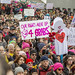 manif des femmes women's march montreal 06