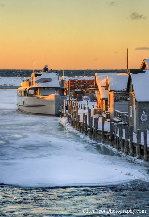 The world 39 s best photos of fishtown and lakemichigan for Fish town usa