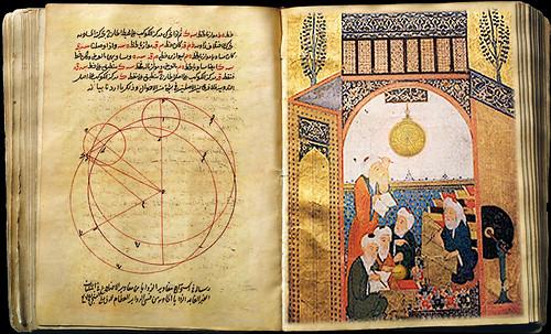 "Astrolabios, ubicantes de estrellas guía • <a style=""font-size:0.8em;"" href=""http://www.flickr.com/photos/30735181@N00/32569386236/"" target=""_blank"">View on Flickr</a>"