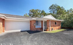 6/67-71 Hind Avenue, Forster NSW
