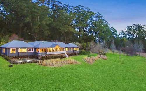7 McGraths Road, Burrawang NSW 2577