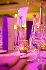 "weddingsonline Awards 2017 • <a style=""font-size:0.8em;"" href=""http://www.flickr.com/photos/47686771@N07/32687872880/"" target=""_blank"">View on Flickr</a>"