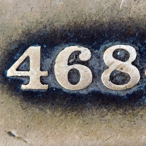 Basé sur les nombres, il suffit d'ajouter 1 au précédent. - Page 21 100369969_439e39d631