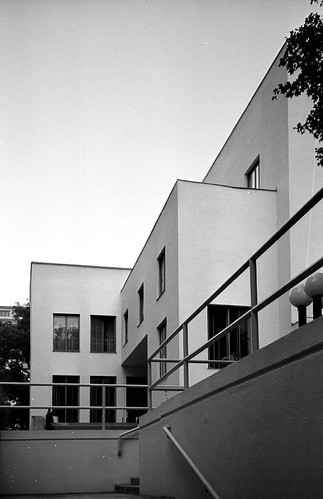 at/vienna/haus wittgenstein/01