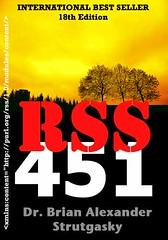 RSS 451