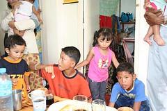 IMG_1848 (albertoz) Tags: zamboanga