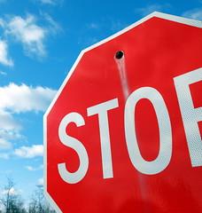 Stop 4