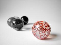 Unconditional Love (kool_skatkat) Tags: red topv111 ball topv555 topv333 topv444 balls topv222 marbles marble topv666 topf10 pick10 1520 810 topf5 2430 koolskatkat 86points 39550 31540 abigfave