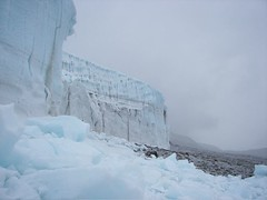 BonneyOvernight__142.jpg (miss_distance) Tags: storm hiking antarctica hike glacier stranded overnight dryvalleys lakebonney hughesglacier httporebodycom