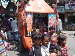 DSC03637 (evanrosenfeld) Tags: 2005 india may bombay mumbai top1 mysp1