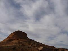 Picture 272 (Yayu) Tags: antelopecanyon glencanyondam horseshoebend