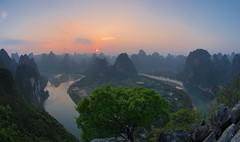 DSC_1509 (pya) Tags: xingping 兴平