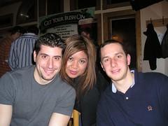 03-02-06 09 (JL16311) Tags: friends bars albany