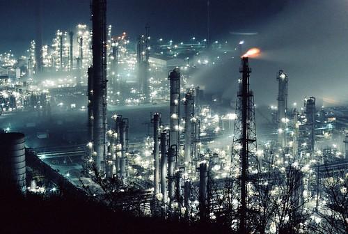 e-commerce: Une usine à gaz ?