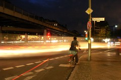 PB114178 (Peter Tolstrup) Tags: berlin night oneofmybest