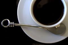 One Morning (pradeep jeganathan) Tags: white cup coffee tag3 taggedout interestingness tag2 tag1 spoon lanka srilanka ceylon i10 colombo interestingness3 i500 500i 10i explore9032006 bsbmorning bestofsrilanka