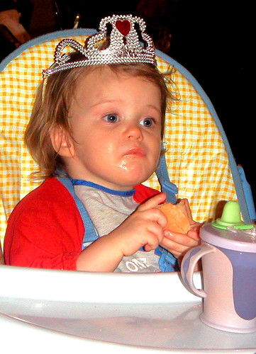 toddlers and tiaras. Toddlers Tiaras: Toddlers amp;