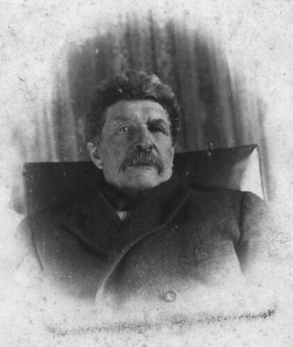stalinesque1