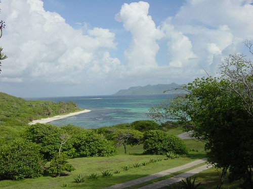 Saint Vincent and the Grenadines flickr photo