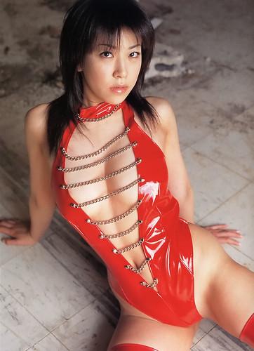 川原洋子 画像7