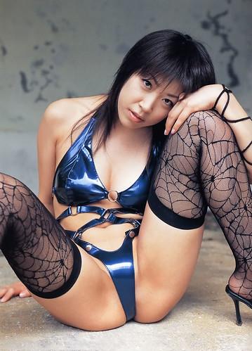 川原洋子 画像12