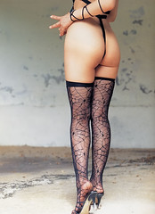 川原洋子 画像11