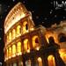 Coliseo_8