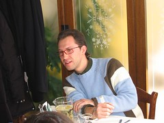 img_0391 (gtrev) Tags: caorle fioideabossa