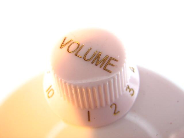 Does HFT Make Volume Statistics Useless?.