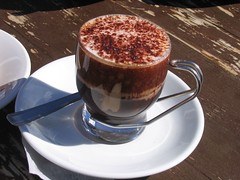 Caff Marocchino (supersko) Tags: italy courmayeur