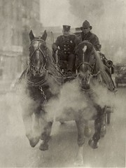 SFFD (d_rog) Tags: sanfrancisco california earthquake sffd 1906 firefighters