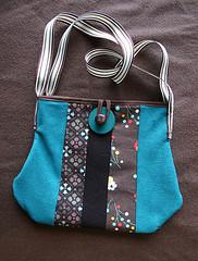 natalie's bag