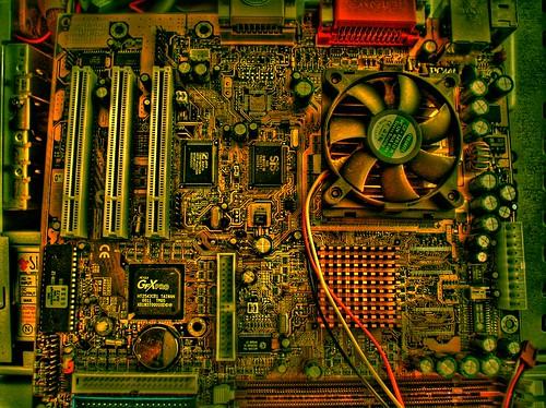121204606 145c888025 Used Motherboard: Asus PRL DL Socket 604 Dual Xeon MotherBoard