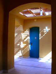 Shadows in a Frame: Sheraton Miramar Resort El Gouna, Egypt (mnadi) Tags: flowers light sunset shadow red summer vacation sky orange holiday abstract flower colour garden warm colours shadows artistic outdoor redsea curves border creative egypt sunny resort arabic clear gouna egyptian frame vista styles sheraton ethnic spa miramar hurghada michaelgraves bedouin  nubian elgouna bougainvilleas
