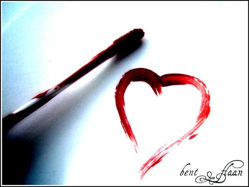 """أعظم """"وجـع """" بالحب لا 122825097_475ed6751d.jpg"""