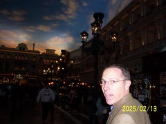 Picture 102 (Small) (jNadro52) Tags: vegas for ibm conference