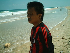 IM001868 (asyd.kinana) Tags: pantai arish