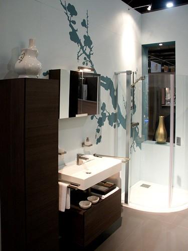 """interior design"",house, interior, interior design"